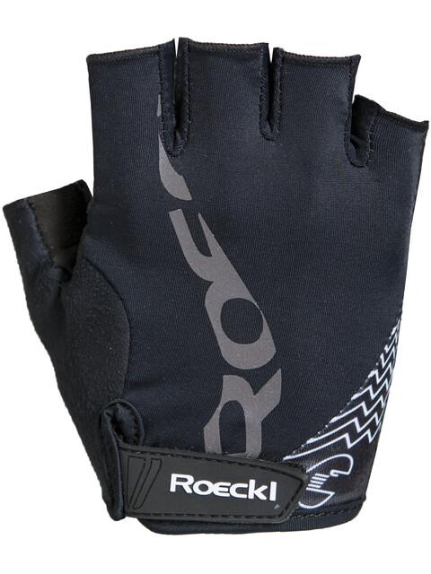 Roeckl Doria Handschuhe Damen schwarz